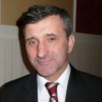 Piotr Curyk