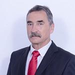 Wiesław Glapka