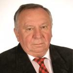 Stanisław Krysicki
