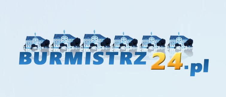 www.burmistrz24.pl