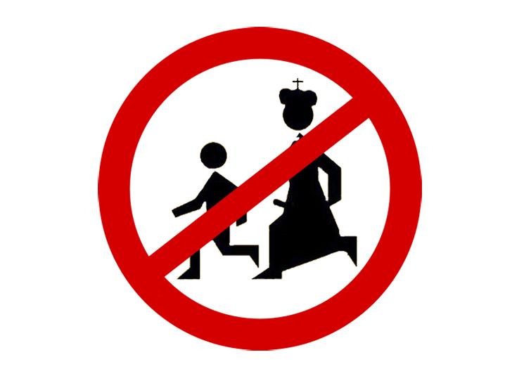 stop pedofilii